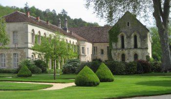 Fontenaye