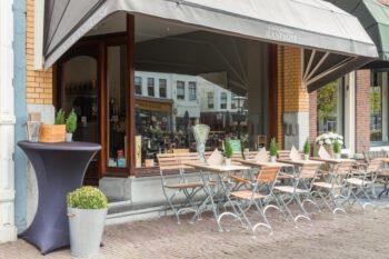 Jeanpagne Leiden